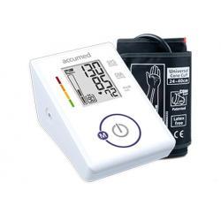 Tensiometru Electronic Automat CG155F Rossmax