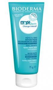 Abc Derm Change Intensiv 75 ml Bioderma