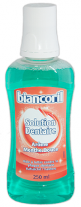 Apa De Gura 250 ml Biancoril
