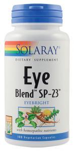 Eye Blend 100 cps Secom