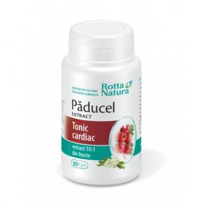 Paducel Extract 30 cps Rotta Natura