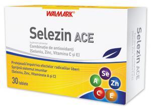Selezin ACE 30 tb Walmark