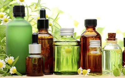 De ce trebuie sa folosim uleiuri bio
